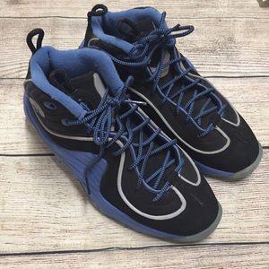 Nike Air Penny II  SZ 5.5Y